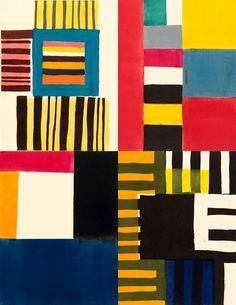 African_textiles