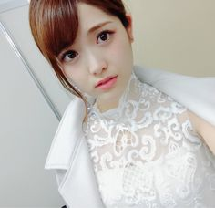 Posts by Matsumura Sayuri Matsumura Sayuri, Beautiful People, Beautiful Women, Blue Back, Live Action, Asian Beauty, Photography, Girls, Fashion