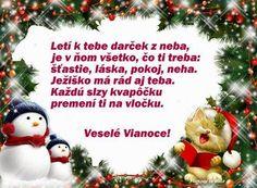 Christmas Wreaths, Merry Christmas, Xmas, Christmas Ornaments, Recycling, Advent, Blog, Holiday Decor, Diy