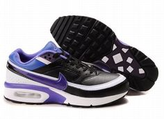 new arrival bdaf5 8aa5c Nike Air Classic BW Homme,basket nike femme running,air max montant femme -