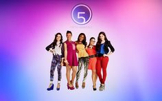 Fifth-Harmony-3.png (1280×800)