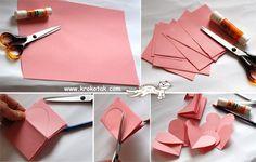 Anyák napi ajándék ötletek (saját kezűleg) - kossuthsuli.lapunk.hu