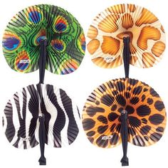 graduation party decorations safari prints | Wholesale Party Supplies and Bulk Party Supplies from Party Supply ...