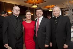 When Project Lazarus was founded 30 years ago, the Archdiocese of New Orleans was among those who helped the organization open its doors and helped sustain it.