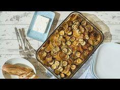 Acompanhamentos para churrasco - Receitas do Allrecipes Brasil