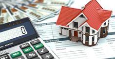 Taxa condominial: o que é levado em conta na hora do cálculo?