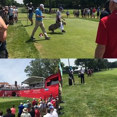 Great Day on Sunday at Detroit Golf Club. Amazing performance by Nathan Lashlee who blew away the field and earned a spot in the British Open after being the last player to make the field. British Open, Blown Away, Golf Clubs, Detroit, Fields, Sunday, Amazing, Sports, Instagram