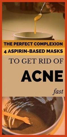Acne Treatment - Easy-To-Follow Suggestions For Getting Rid Of Your Acne Issues * Want additional info? Click on the image. #OvernightAcneTreatment