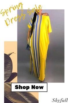 Fashion Tips For Women, Fashion Ideas, Fashion Outfits, Womens Fashion, Fall Outfits, Summer Outfits, Backless Maxi Dresses, Comfy Shoes, Bohemian Fashion