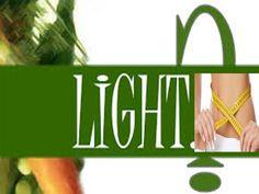 https://www.buzzero.com/culinaria-e-gastronomia-49/diet-e-light-53/curso-online-culinaria-light-com-certificado-54469?a=elianejesus