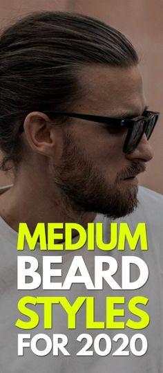 5 Cool Medium Beard Trends for 2020 Medium Beard Styles, Beard Styles For Men, Native American Women, Native American History, American Indians, American Art, Mens Fashion Blog, Latest Mens Fashion, Men's Fashion
