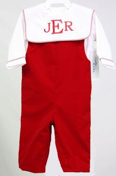 4492d97fa8cf Velvet Romper, Baby Boy Christmas Outfit, Toddler Boy Christmas Outfit, My  First Christmas 293184
