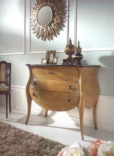 AMCLASSIC Furniture . Since 1962