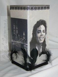 Mickael Jackson - New York (4) (Copier)