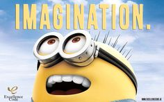 Taurus Quotes, Crazy Friends, Minions, Memories, Madness, Advertising, Memoirs, Souvenirs, The Minions