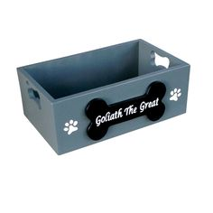 28 Best Dog Toy Box Images Toy Chest Dog Toy Box Toy Boxes
