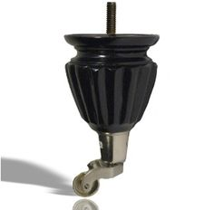 Check out the deal on Furniture Leg LWT6B at DIY Upholstery Supply