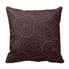 Dark & light abstract kaleidoscope designed. Have many different pattern and two color. This two color is a dark and a light color. Have abstract pattern. #abstract #pattern #kaleidoscope #multicolored #soft #decorative #cotton-pillow cotton