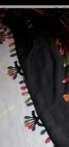 Butterfly Scarf, Alexander Mcqueen Scarf, Fashion, Moda, Fashion Styles, Fashion Illustrations