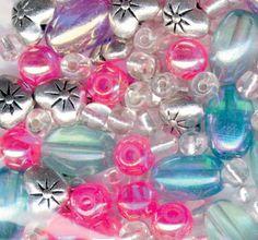 276158 main Beading Basics: How to Start Making Jewelry