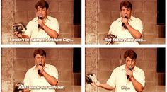 """I am Nathan Fillion and this is how I auction..."""