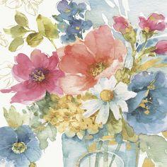 My Garden Bouquet