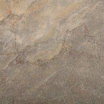 Alternate T7 - Emser Tile & Natural Stone: Ceramic and Porcelain Tiles, Mosaics, Glass Tiles, Natural Stone: Outdoor: Bombay, Modasa