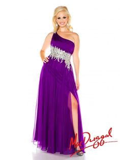 Fabulouss by Mac Duggal Style 2043F now in stock at Bri'Zan Couture, www.brizancouture.com