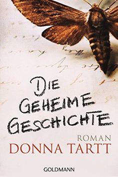 Die geheime Geschichte: Roman von Donna Tartt https://www.amazon.de/dp/3442480574/ref=cm_sw_r_pi_dp_x_FbXKybAPT5EM6