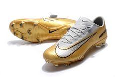 NOVA Nike Mercurial Cr7
