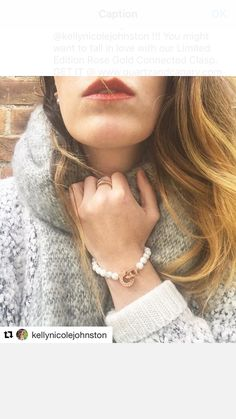 Bloggers wearing connected q&c signature bracelets- positive vibes  • • • • •   #creatyou #quartzandcanary #jewelry #jewellery #narcity #spiritualjewelry #toronto #handmade #meditation #crystals #healingstones #healingjewlery #gemstone #love #custom #yoga #chakras #blogger #like #fashion #positiveenergy #energy #healing #mensfashion #womensfashion #positivevibes #gems #torontoblogger #spiritual