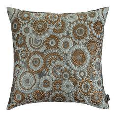 Ashridge Cushion - 50x50cm