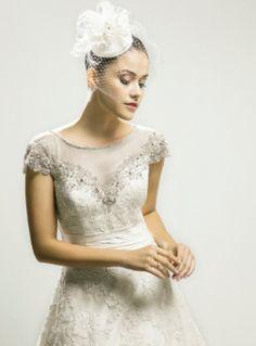 portalparasempre.com.br/blog » Vestido de noiva romântico