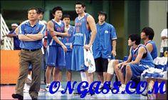 무료체험머니♣️♣️♣️ONGA88.COM♣️♣️♣️무료체험머니: 보너스머니☻☻☻ONGA88.COM☻☻☻보너스머니 Basketball Court, Sports, Hs Sports, Sport