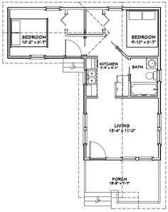 Slab On Grade Design Pdf. Slab. Home Plan And House Design Ideas