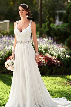 c5d06a758182f4 47 Best Moore  Bridal Party images in 2019