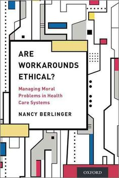 ethical systems in nursing