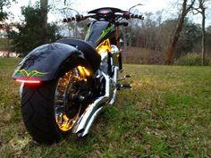photo by CajunMudBug Honda Fury Custom, Png Photo, Honda Motorcycles, Bike Life, Chopper, Harley Davidson, Beast, Biker, Vehicles