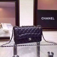 chanel Bag, ID : 37377(FORSALE:a@yybags.com), chanel makeup bag sale, chanel handbags online, chanel top designer handbags, chanel wheeled backpacks, chanel luggage backpack, chanel designer, chanel backpack purse, chanel large leather handbags, chanel trendy backpacks, chanel purse handbag, chanel boys bookbags, house chanel #chanelBag #chanel #channel #store
