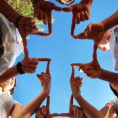 Youth Cross
