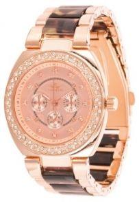 Softech GEORGIA Zegarek złoty Georgia, Cheap Watches, Michael Kors Watch, Gold Watch, Chronograph, Rolex Watches, Accessories, Shopping, 20 Pounds