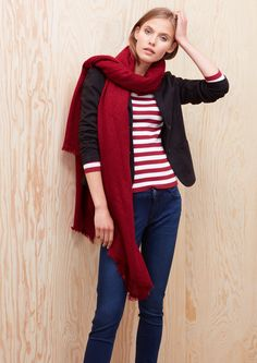 #winered #sOliver #fashion