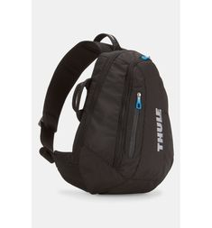 Free shipping and returns on Thule  Crossover  Sling Backpack at  Nordstrom.com. 1dfeb63776926