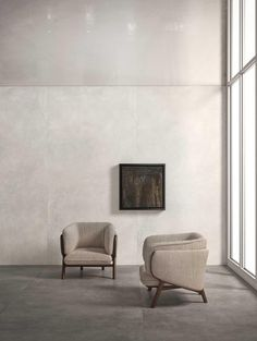 Grande concrete look - Concrete Effect - Businesses