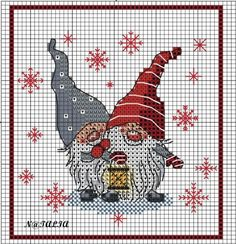 Broderie de Noël dans les schémas et master classes pour . Weihnachtsstickerei in Schemen und Meisterklassen für … – Broderie de Noël en schémas et master classes pour … – … – point de croix – # pour Cross Stitch Christmas Ornaments, Xmas Cross Stitch, Cross Stitch Cards, Christmas Embroidery, Cross Stitch Kits, Christmas Cross, Cross Stitch Designs, Cross Stitching, Cross Stitch Embroidery