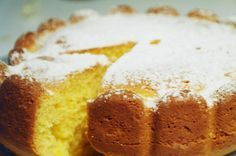 Recipes-Very varied-Easy-Economic: Spongy vanilla cake - Recipes-Very varied-Easy-Economic: Spongy vanilla cake Recipes-Very varied-Easy-Economic: Spongy va - Pan Dulce, Other Recipes, Sweet Recipes, Cake Cookies, Cupcake Cakes, Cupcakes, Patisserie Sans Gluten, Cakes Plus, Portuguese Desserts