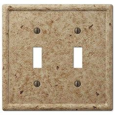 8 Wood Burning Light Switch Plates Ideas Light Switch Plates Switch Plates Light Switch Covers