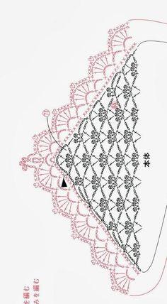 #ClippedOnIssuu from asahi crochet