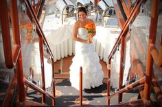 Paradise Charter Cruises and Minneapolis Queen Cruise, Queen, Weddings, Wedding Dresses, Water, Fashion, Bride Dresses, Gripe Water, Moda