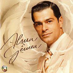 Trilhas Sonoras: Globo – 2005 a 2009